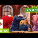 Furchester Hotel: Bebe Comes to Stay (trailer)