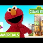 Furchester Hotel: Stay in Exotic Guest Rooms