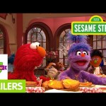 Furchester Hotel: Toast With A Smile (trailer)