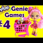 Genie Games 4 Which One Is Not Season 3 Shopkins