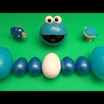 Kinder Surprise Egg Learn-A-Word! Spelling Birds! Lesson 1