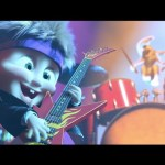 Маша и Медведь (Masha and The Bear) – Хит сезона (29 серия)