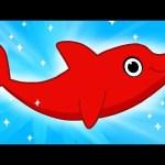 My Pet Dolphin- My Magic Pet Morphle Episode #36