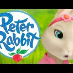 Peter Rabbit – Rats And Cakes
