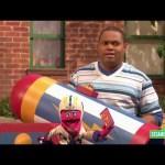 Sesame Street: Season 42 Sneak Peek — Failure To Launch