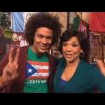 Sesame Street: Sesame Street's Search for a New Hispanic Neighbor — Part Three