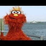 Sesame Street: Word on the Street – Celebration