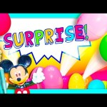 SURPRISE EGGS Nickelodeon Paw Patrol + Frozen + Peppa Pig 80 Minute Candy + Toys Video