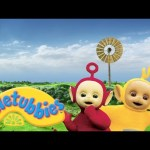 Teletubbies NEW Series 2015 | Favourite Things | Episode 4 Teaser HD