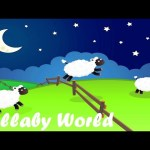 ❤ 4h ❤ Lullabies for Babies to go to sleep lyrics – Toddler music – Baby lullaby songs to sleep fast