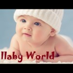 ❤ 4h ❤ Brahms Lullaby for babies to go to sleep – Baby songs – Newborns music
