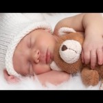 ❤ 2 HOURS ❤ Mozart for babies – Lullaby for babies to go to sleep – Mozart lullaby songs go to sleep