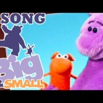 You And Me Song For Kids