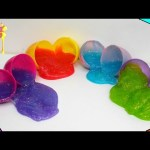 Slime Clay Eggs Surprises  INSIDE OUT PEPPA PIG MY LITTLE PONY FROZEN