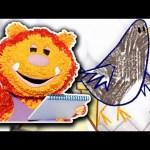 Get Squiggling – Magpie Episode