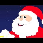 Jingle Bells | Christmas Songs | Kids TV