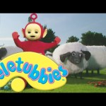 Teletubbies: Animals Pack 6 – Full Episode Compilation