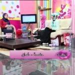 برنامج حكي صبايا 2014 – الحلقه 6| قناة كراميش الفضائية Karameesh Tv