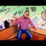 برنامج دبوس مع دعسان 2014 الحلقه 12  قناة كراميش الفضائية Karameesh Tv