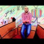 برنامج دبوس مع دعسان 2014 الحلقه 14| قناة كراميش الفضائية Karameesh Tv