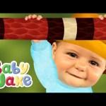 Baby Jake – Long Snake