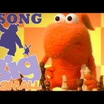 Big And Small – Songs For Kids 4