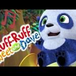 Rock 'N' Roll – Ruff Ruff Tweet And Dave