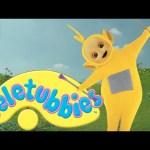 Teletubbies: Twirlers – Full Episode