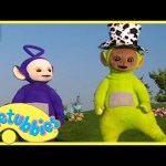 ★Teletubbies English Episodes★ Turban ★ Full Episode – HD (S06E147)