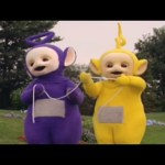 ★Teletubbies English Episodes★ Amy's House (Pasta) ★ Full Episode – HD (S05E130)
