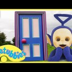 Teletubbies – Camping ★ Full Episode 230
