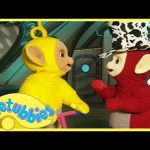 Teletubbies English Episodes – Kathak Dancing ★ Full Episode 235