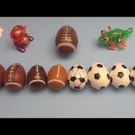 "Marvel Avengers Surprise Egg Learn-A-Word! Spelling Words Starting With ""F""!  Lesson 5"