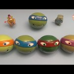 "Angry Birds Kinder Surprise Egg Learn-A-Word! Spelling Words Starting With ""C""! Lesson 3"