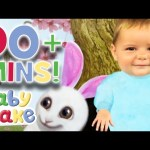 Baby Jake – Countryside Adventures (90+ mins)