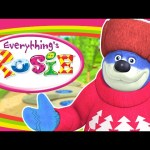 Everything's Rosie | Wild Weather