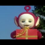Teletubbies: Christmas Compilation 2 | Cartoons for Kids