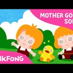 Jack and Jill | Mother Goose | Nursery Rhymes | PINKFONG Songs for Children
