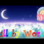 ❤ 8 HOURS ❤ MOTHER LULLABY for Babies to go to Sleep | Relax Music | Baby LULLABY songs go to sleep