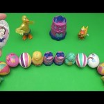 Paw Patrol Surprise Egg Learn-a-Word! Spelling Prehistoric Sharks!  Lesson 1