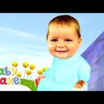 Baby Jake – Happy Tree Branches | Full Episodes | Yaki Yaki Yogi | Cartoons for Kids