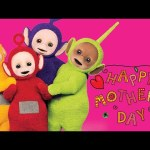 Teletubbies: Mum's Portrait – Full Episode | Videos For Kids | Mother's Day Special
