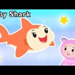 Baby Shark and More | KIDS DANCE NURSERY RHYMES | Baby Songs from Mother Goose Club!