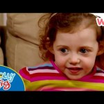 Woolly and Tig – Facing Difficult Things | Full Episodes | Toy Spider | Wizz | TV Shows for Kids