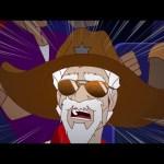 Supa Strikas – Saison 1 – Épisode 13 – Le contrôle du ballon | Kids Cartoon