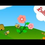 Lullaby for Babies to go to Sleep | Cradle Music | Baby Lullaby songs go to sleep 12 HOURS