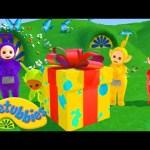Teletubbies ★ Teletubbies Play Time Mobile App ★ Trailer ★ NEW Teletubbies Kids Game ★