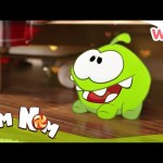 Om Nom Stories – Early Adventures | Full Episodes | Cut the Rope | Cartoons for Kids