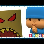 👹 POCOYO in ENGLISH – Monster Mystery 👹 | Full Episodes | VIDEOS and CARTOONS FOR KIDS