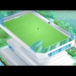 Supa Strikas | Season 6 – Hot Property | Soccer Cartoons for Kids | Sports Cartoon